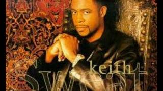 Watch Keith Sweat Whatever You Want video