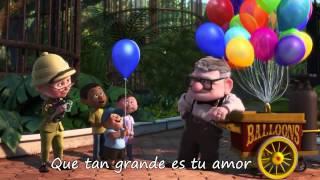 Bee Gees How Deep Is Your Love Subtitulada Al Español