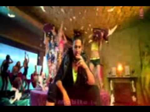 Party all night (boss)-(djmaza.in).3gp video
