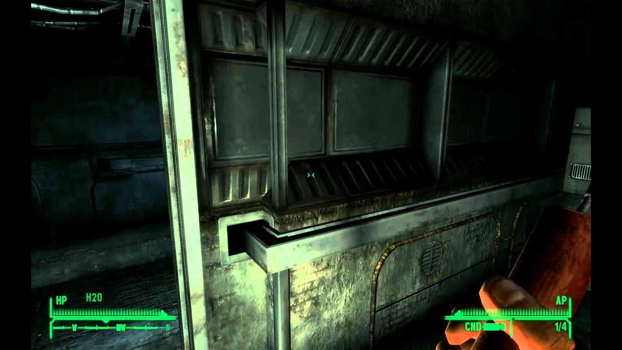 battle in repconn basement full walkthrough in 1080p hd youtube