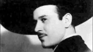 Watch Pedro Infante Tu Vida Y Mi Vida video