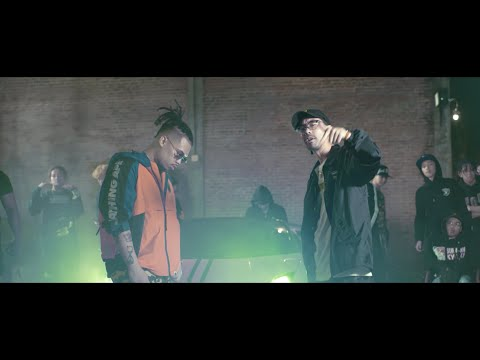 FIIXD - ฝันเดิม ft. ZIGGAVOY (OFFICIAL VIDEO)