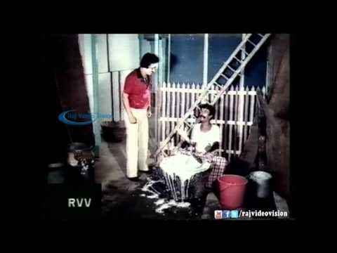 Uruvangal Maralam Movie Comedy 6 video