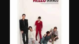 download lagu Shinee - Hello Full Mp3 gratis