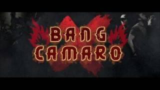 Watch Bang Camaro Night Lies video