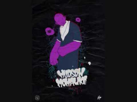 Hudson Mowhawke - Overnight