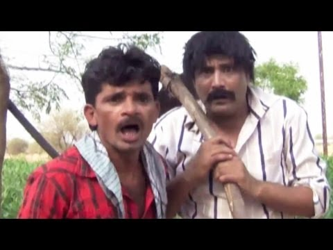 Hekla Fight - Khandeshi Comedy Jokes video