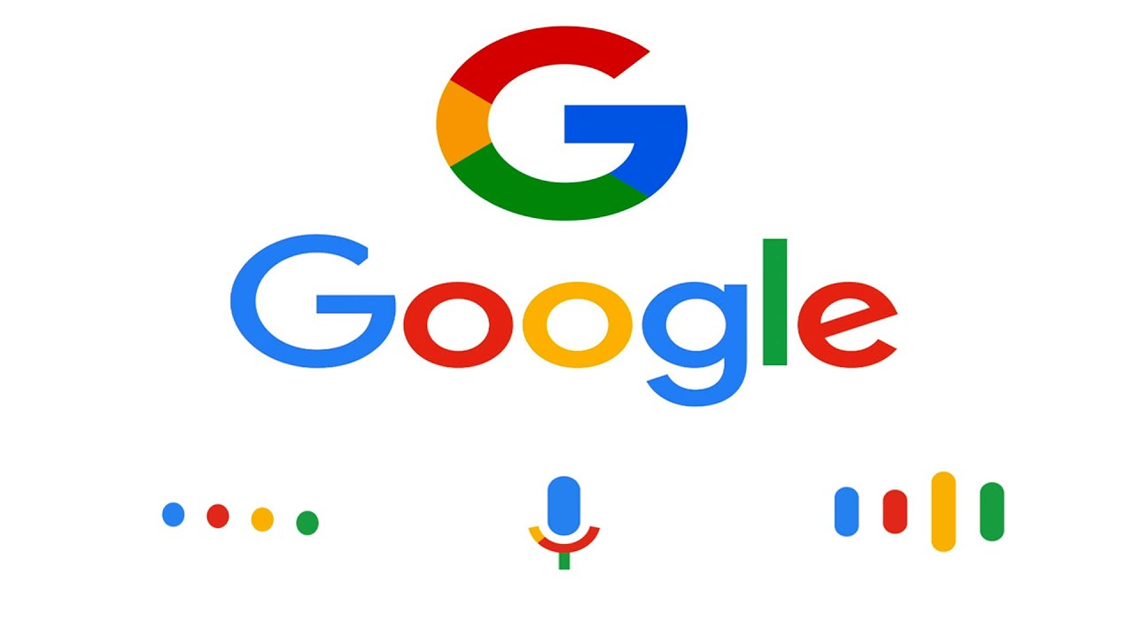 What Font is the New Google Logo  Design for Hackers