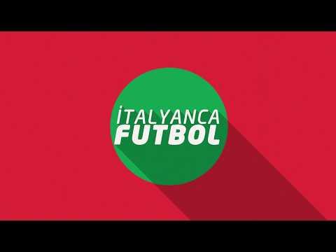 İtalyanca Futbol | Fallo