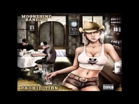 Moonshine Bandits   Moonshine Feat  Danny Boone of Rehab   YouTube2