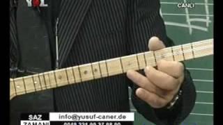 Download Lagu Yusuf Caner-Mihriban 1.Bolum (notali ogretiyor) 4/6 Gratis STAFABAND