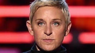 Download Lagu Celebs Who Can't Stand Ellen DeGeneres Gratis STAFABAND