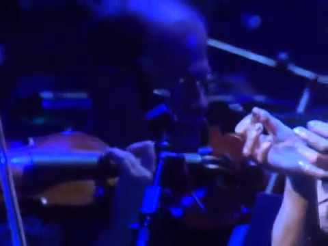 Sarah Brightman   Full Concert   10 04 00   Fort Lauderdale OFFICIAL   YouTube