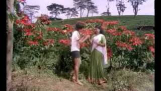 Rathinirvedam - Rathinirvedam - Part 2 - Bharathan - Malayalam Movie