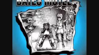 Bates Motel Sweet Transvestite Metal