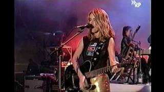 Watch Heather Nova Im The Girl video