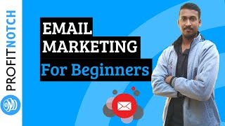 Email Marketing For Beginners in 2019: How To Build An Email List For Affiliate Marketing ($10k/M)