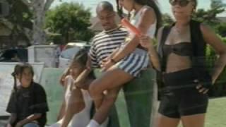 Dr. Dre | Let Me Ride  | Interscope