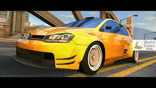 Kids Car Race Challenge Games -World Babies Toys & Games TV