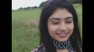 bangla grils hot chat facebook live show   YouTube