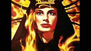 Watch King Diamond Lurking In The Dark video