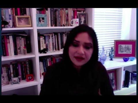 Suriye'de neler oluyor? Washington'daki Amberin Zaman ile söyleşi