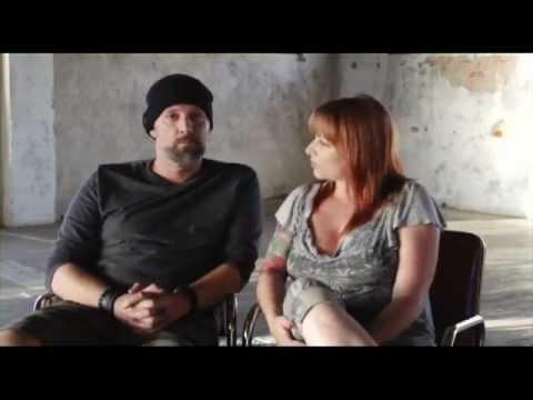 Bts Interview From The Dark Knight Xxx video