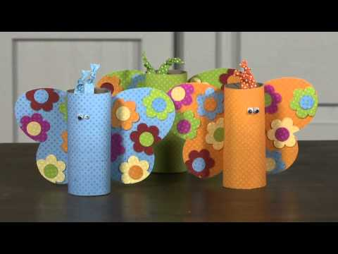 Craft Ideas Related Independence  on 4th Of July Craft Ideas And Recipes   Worldnews Com