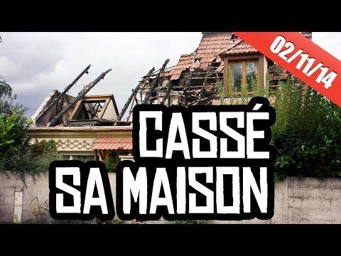 maison close Mâcon