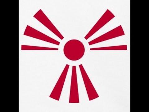 Shinzo Abe Abenomics destined to fail 3rd Lost Decades Japan