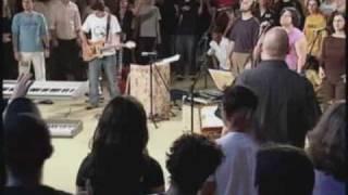 Vídeo 21 de Davi Silva