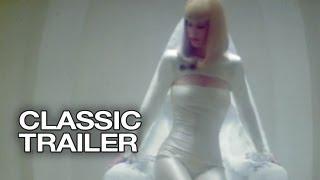 Galaxina (1980) - Official Trailer