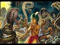 Namaste Narasimhaya  Swarupa Damodar Das.mp3
