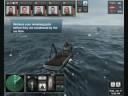 deadliest catch alaskan storm gameplay HD!
