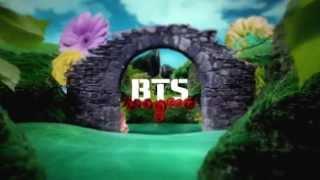 BTS (?????) DARK & WILD 'What Am I To You' Comeback Trailer