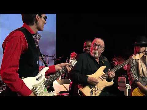 Steve Vai - Foxy Lady (Jimi Hendrix Cover)