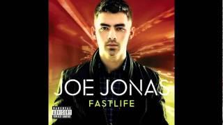 Watch Joe Jonas Love Slayer video