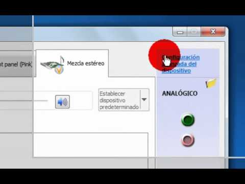 ADMINISTRADOR DE SONIDO REALTEK HIGH DEFINITION1.mp4
