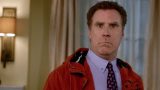 """Daddy's Home (2015) - """"Punch"""" TV Spot - Paramount Pictures"""