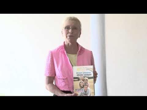 Oczyszczanie Z Pasożytów W Centrum Zdrowia W Polsce I W Hiszpanii