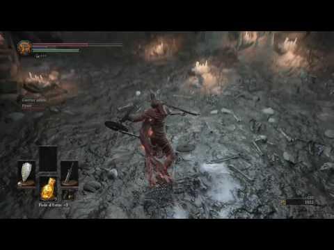 Demon de Feu streaming vf