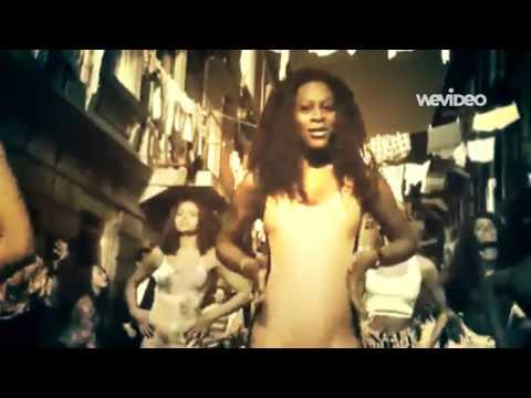 Samba De Janeiro - Brazilian Carnival Song