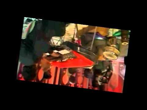 Malika Taranum Noor Jahan - Sanu Neher Wale Pul - Live  :)
