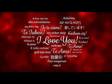 seni seviyorum süper siir