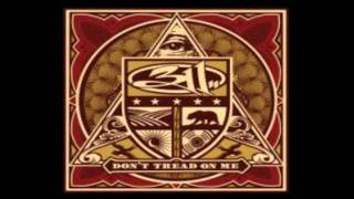Watch 311 Whiskey And Wine video