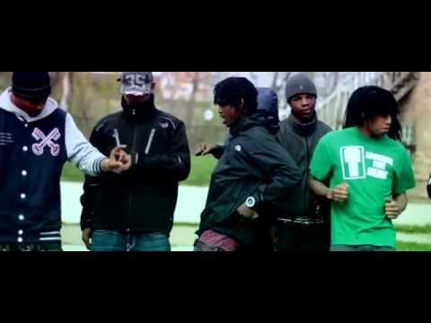 Chief Keef - Everyday - BANG BANG OBLOCK