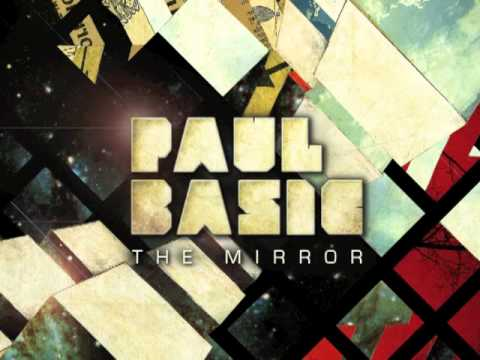 Paul Basic - On It