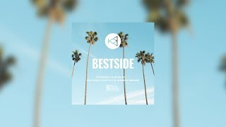 "[FREE]  50 Cent Type Beat x Snoop Dogg x Nate Dogg - ""BESTSIDE"" 