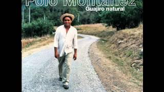 Download lagu Polo Montañez - Un Montón De Estrellas (Original Version)