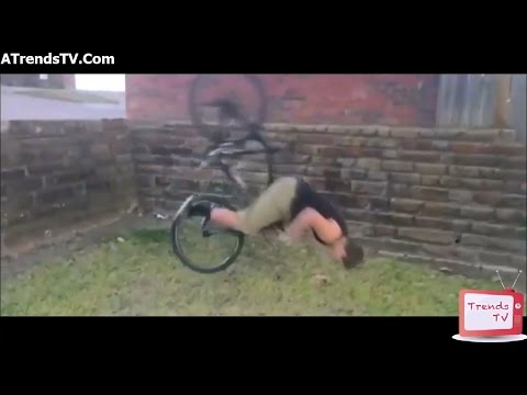 Funny Fail Compilation December 2014 Ep.1 ★ Funny Fails ★ Best Fails Funny Pranks ★ Funny Video